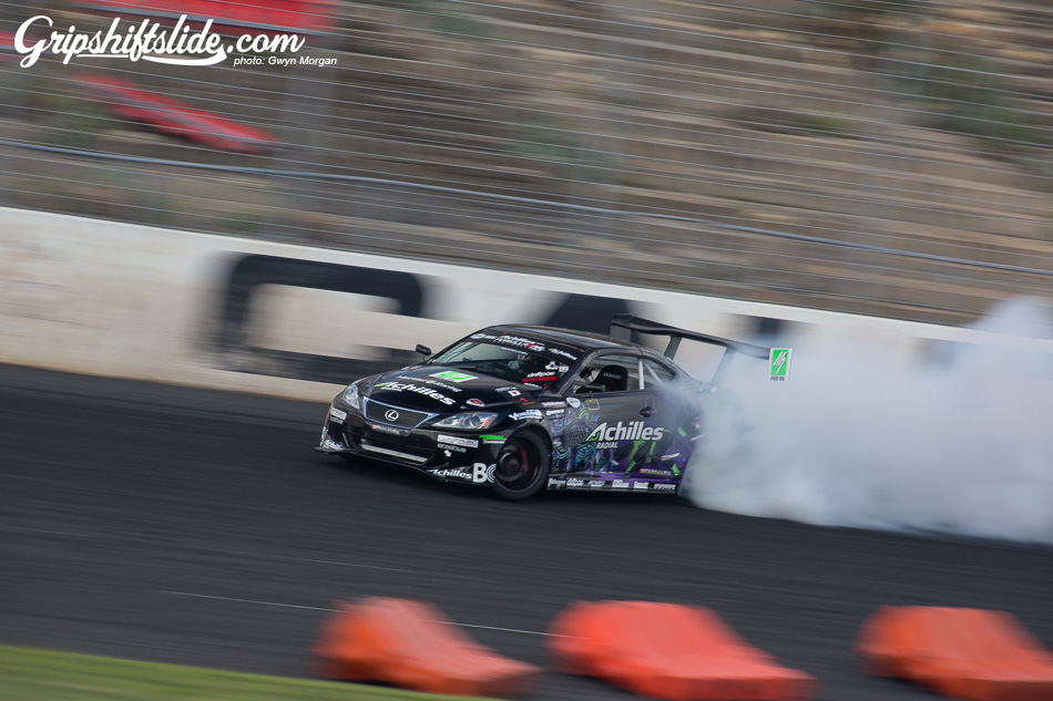 formula d driver