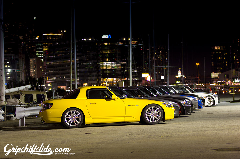 s2000 large group shot