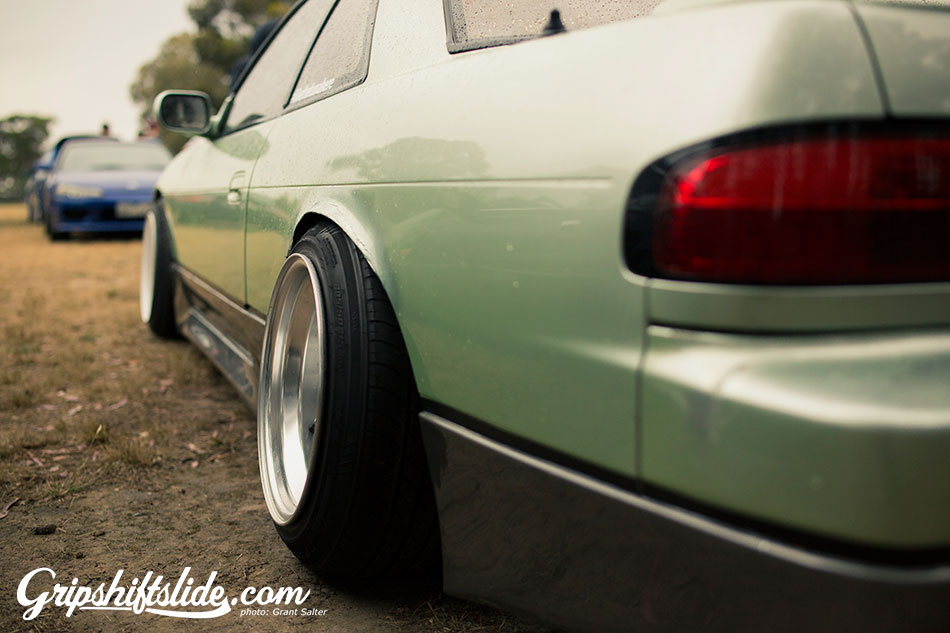 s13 low