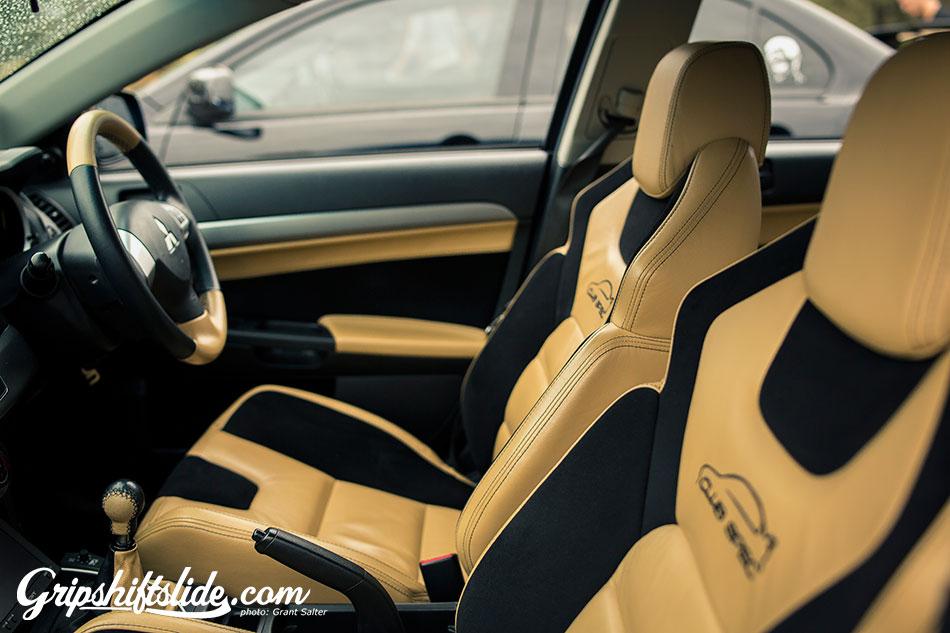 melbourne car meets bundoora australian motorsport car culture. Black Bedroom Furniture Sets. Home Design Ideas
