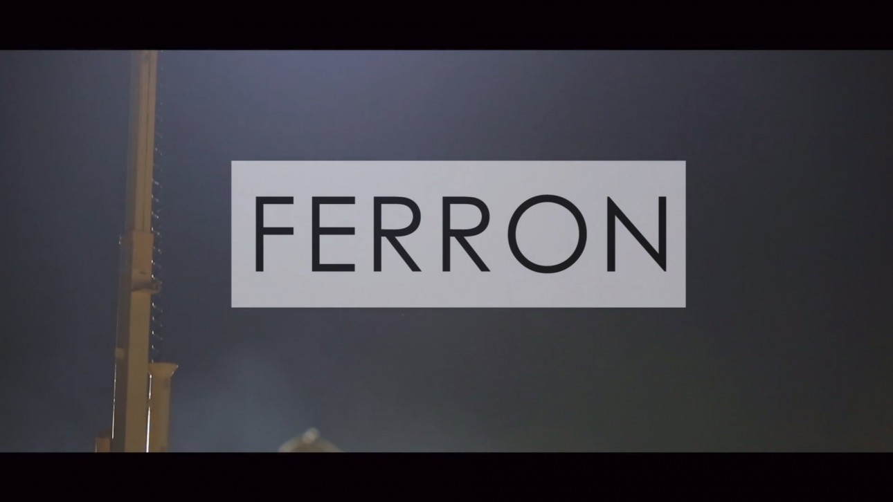 jason ferron doco
