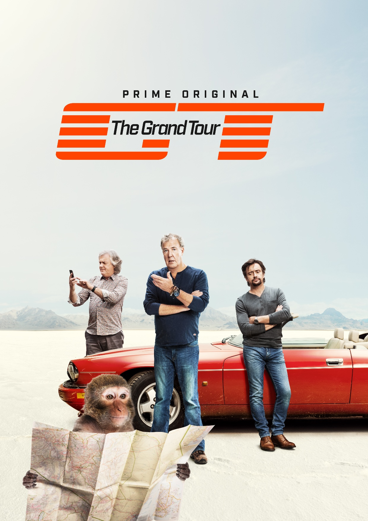 The Grand Tour S2 Key Art (low res logo)