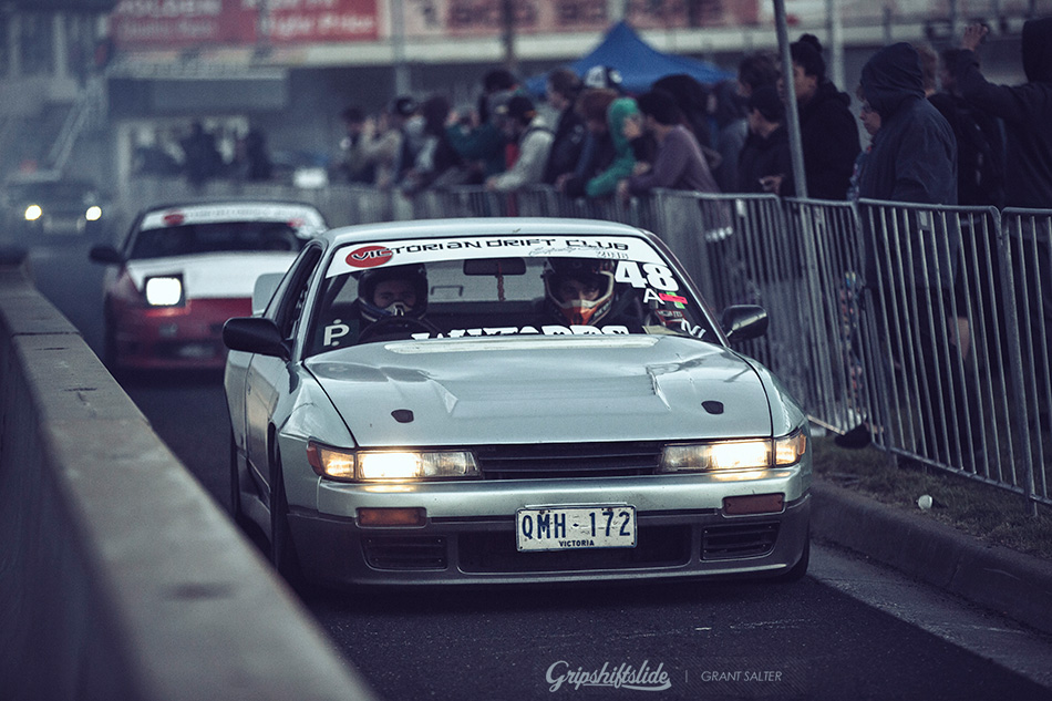 egg 180sx melbourne